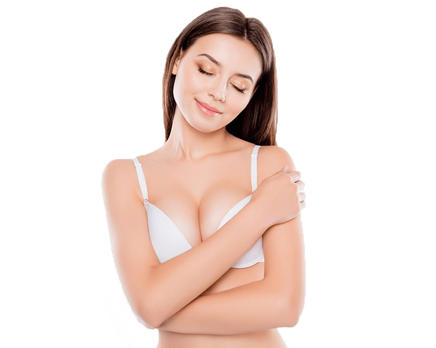 Breast Augmentaiton Surgery in Midland, TX