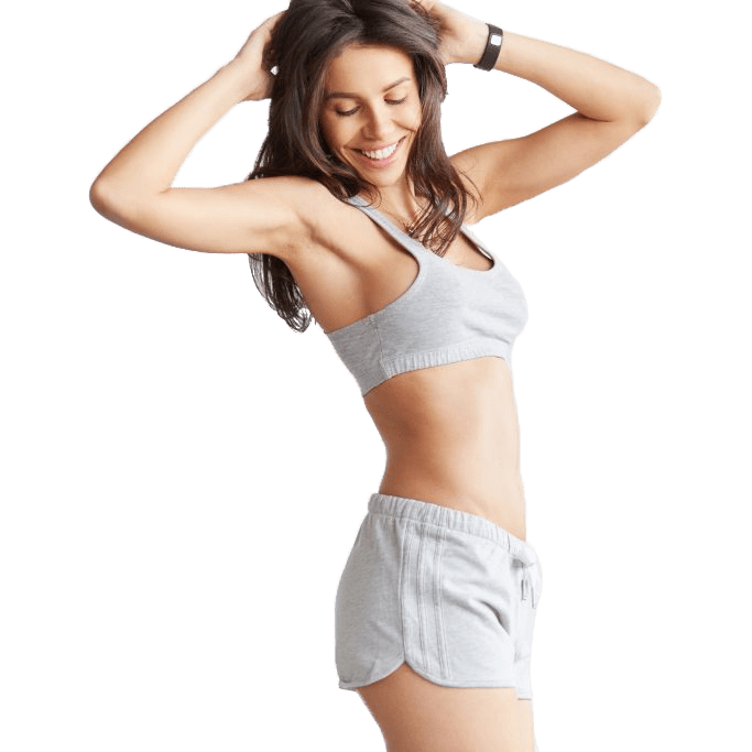 liposuction body sculpting