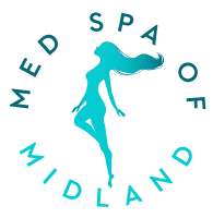 Medical Spa of Midland
